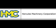 Hercules Machinery Corporation (HMC)