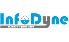InfoDyne - Wlabelprint Training