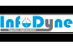 InfoDyne