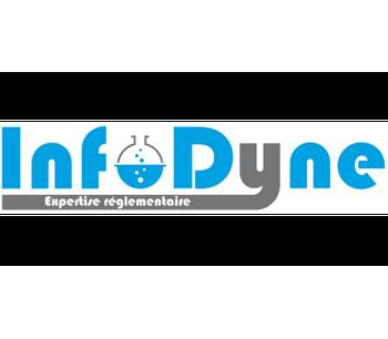 InfoDyne - WLABEL & WSDATA Training