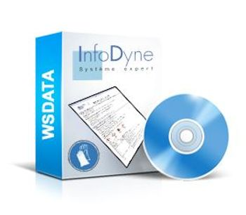 WSData - Safety Data Sheet Software (SDS)
