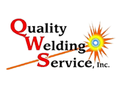 Industrial Products & Custom Fabrication