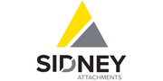 Sidney Attachments
