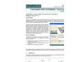 Wirand - Fibres for Concrete Brochure
