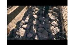 Video MacTie U Install EN 720p Video