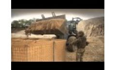 Defencell MAC Video