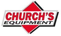 Church`s Equipment