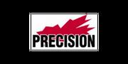 Precision Industries Guelph Ltd.