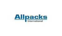 Allpacks International