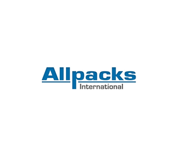Allpacks - Model AM - Adjustable Moment Vibratory Hammers