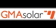 GMA Solar Inc