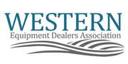 Western Equipment Dealers Association (WEDA)
