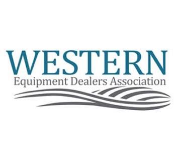 Western Farm Show 2015