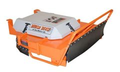 GXi - Model M36BDB - Brush Mower