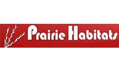 Workshops: Wildflower Gardening, Native Landscaping, Prairie Management Services