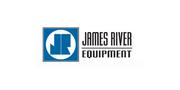 James River Equipment