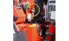 Lubretec - Air Sentry Lubricant Protection Systems