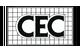 Construction Equipment Company (CEC)
