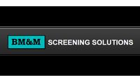 BM&M Screening Solutions Ltd