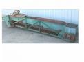 Clark - Model WD-110  - Conveyor Chain