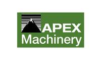 Apex Machinery