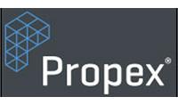Propex Operating Company, LLC