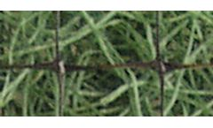 Landlok - Model 450 - Stitch Bonded Turf Reinforcement Mats