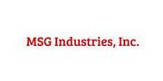 MSG Industries, Inc.