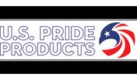 U.S. Pride Products, LLC