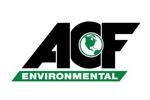 ACF Environmental