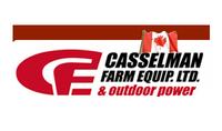 Casselman Farm Equipment Limited