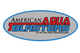 American Aqua Blasters, Inc.
