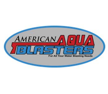 American Aqua Blasters - Tube Water Jetting