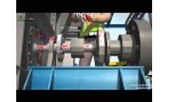 An Animated approach to HSE Management Solutions