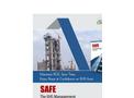 SAFE: EHS Management Software