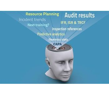 ASK-EHS - Health and Safety Software