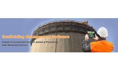 ASK-EHS - Scaffolding Management Software for Construction Sites
