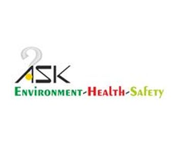 ASK-EHS - A Mantra to Effective & Successful Training Program