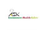Training - Customize On-site EHS Training