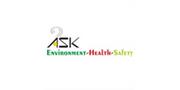 SAFE:EHS Management Software