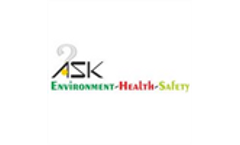 SAFE: EHS Management Software