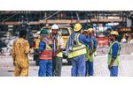 ASK-EHS - Reducing construction injuries – Key solutions