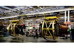 ASK-EHS - Intelligent safety and health practices in automotive manufacturing