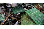 ASK-EHS - Why it's essential to recycle electronics
