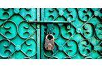 ASK-EHS - Reinventing EHS audit management