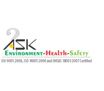 ASK_EHS - Health and Safety Training Courses