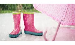 ASK-EHS - Practical safety and health for monsoons