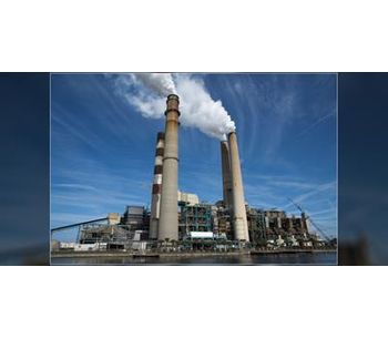 ASK-EHS - Overview of process safety management