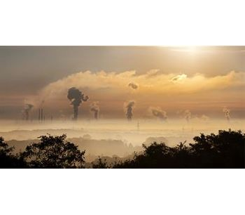 ASK-EHS - Air quality and Health