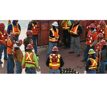 ASK-EHS - Challenges against positive health and safety culture